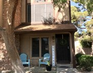 8111 W Wacker Road W Unit #38, Peoria image