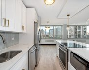 88 West Schiller Street Unit 1404L, Chicago image