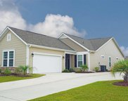 1546 Palmina Loop Unit D, Myrtle Beach image