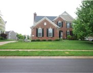 13495 Millen  Drive, Fishers image