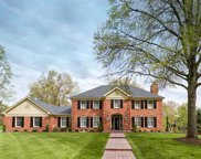 13811 Wellington Manor  Court, Chesterfield image
