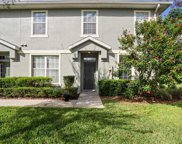 6784 Breezy Palm Drive, Riverview image
