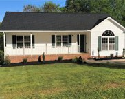 215 Bell Drive, Thomasville image