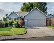 12492 SW WINTER LAKE  DR, Tigard image