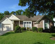649 Blue Bird Ln., Murrells Inlet image