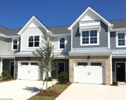 1037 Summer Woods Drive, Wilmington image