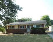 2254 Countryside Drive, Montgomery image