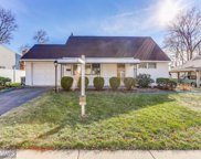 114 THOMAS ROAD, Glen Burnie image