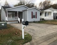 1028 Brittany Park Dr, Antioch image