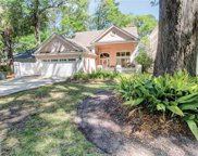 2 Sparwheel Lane, Hilton Head Island image
