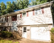517 Holly Street, Elizabethtown image