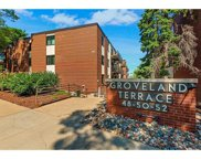 50 Groveland Terrace Unit #C107, Minneapolis image