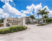 5900 Pan American Boulevard, North Port image