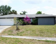 946 Happy CT, North Fort Myers image