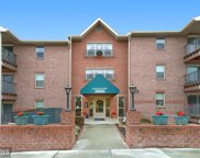 3905 DARLEIGH ROAD Unit #3E, Baltimore image