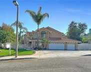6 Franciscan Place, Phillips Ranch image