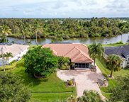 2659 SE Morningside Boulevard, Port Saint Lucie image