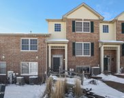 5404 Cobblers Crossing, Mchenry image