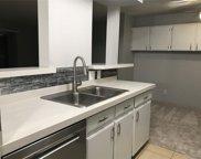 7695 E Quincy Avenue Unit 202, Denver image