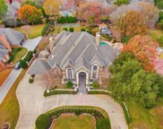 4704 Cresthaven, Colleyville image