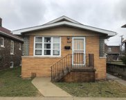 4022 Ivy Street, East Chicago image