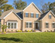 11713 Anchor Landing Court, Chester image