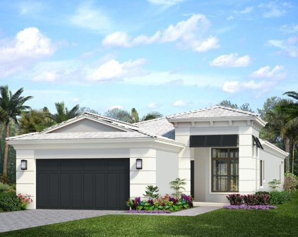 13173 Faberge Place, Palm Beach Gardens