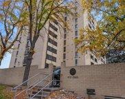800 Pearl Street Unit 1105, Denver image
