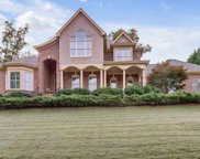 206 Siena Drive, Greenville image