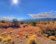 142 Diamond Tail Lot 45 Road, Placitas image
