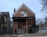 856 North Homan Avenue, Chicago image