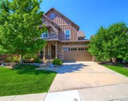 426 Maplehurst Drive, Highlands Ranch image