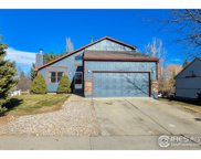 2012 Kingsborough Dr, Fort Collins image