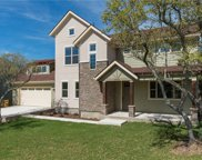 10002 Little Creek Cir, Dripping Springs image