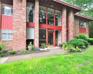 126 Sherman Hill  Road Unit C4, Woodbury image