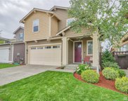 8931 Aster St SE, Tumwater image