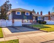 6 Redwood  Drive, Plainview image