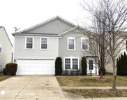 2331 Blackthorn  Drive, Franklin image