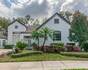 1260 Brampton Place, Lake Mary image