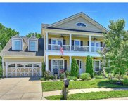 1733 Ridge Haven, Waxhaw image