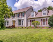 1508 Rockland Dr, Columbia image