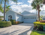 9059 Baybury Lane, West Palm Beach image