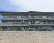 1320 Seacoast Dr Unit #A, Imperial Beach image