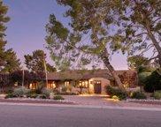 6040 E San Cristobal, Tucson image