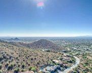 12959 N 130th Way Unit #14, Scottsdale image