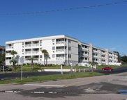 191 Maison Drive Unit B-305, Myrtle Beach image