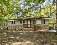 263 County Road 115, Athens image