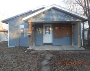 2208 Pleasant Plain Avenue, Elkhart image