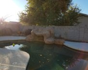 8743 W Royal Palm Road, Peoria image