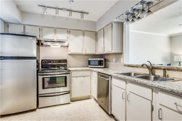 5300 Keller Springs Road Unit 1040, Dallas image
